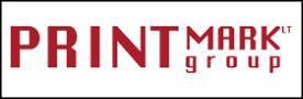 PRINTMARK GROUP, LLC