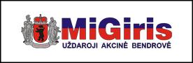 MIGIRIS, LLC