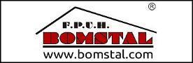 F.P.U.H. BOMSTAL