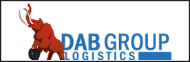 DAB GROUP, LLC