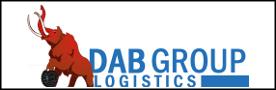 DAB GROUP, LLC