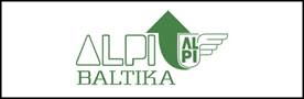 ALPI Baltika, LLC