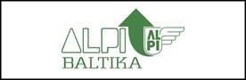 ALPI Baltika, LLC