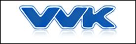 VVK, A. Valiuskio company