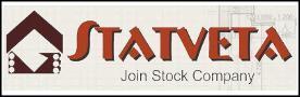 STATVETA, LLC