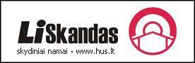 LISKANDAS, LLC