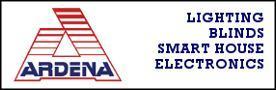 ARDENA, LLC