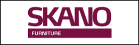 SKANO Furniture Osaühing