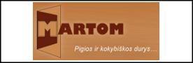 MARTOM, LLC