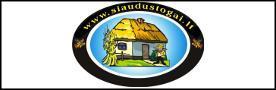 SIAUDINIAI STOGAI, LLC