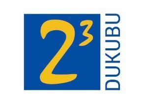 dukubu-logo