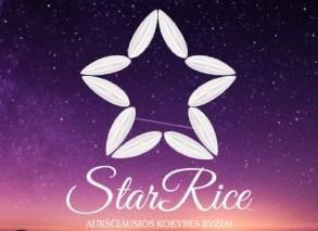 starrice-logo